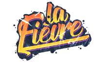 La Fièvre