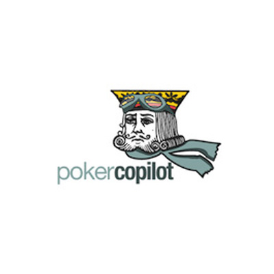 Poker CoPilot Version 6