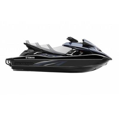 Jetski Yamaha FX HO Cruiser 2016