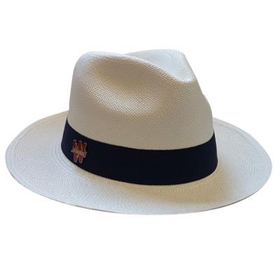 Winamax Panama Hat