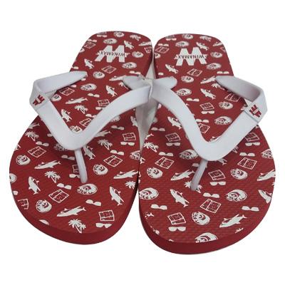 Winamax Flip-Flops