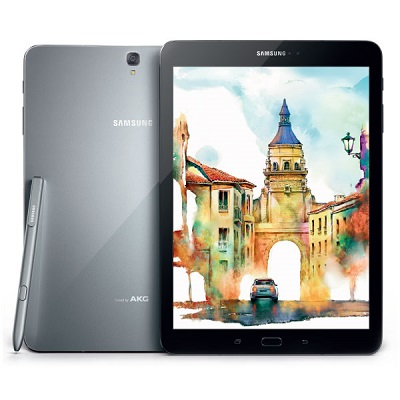 winamax tablette samsung