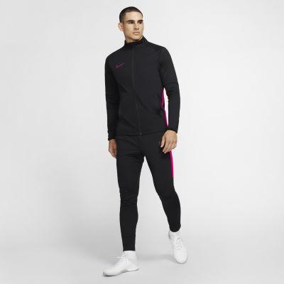 Survêtement Nike Academy Bleu 2019/20