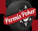 Permis Poker