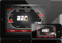 online casino spiele hängen auf handy